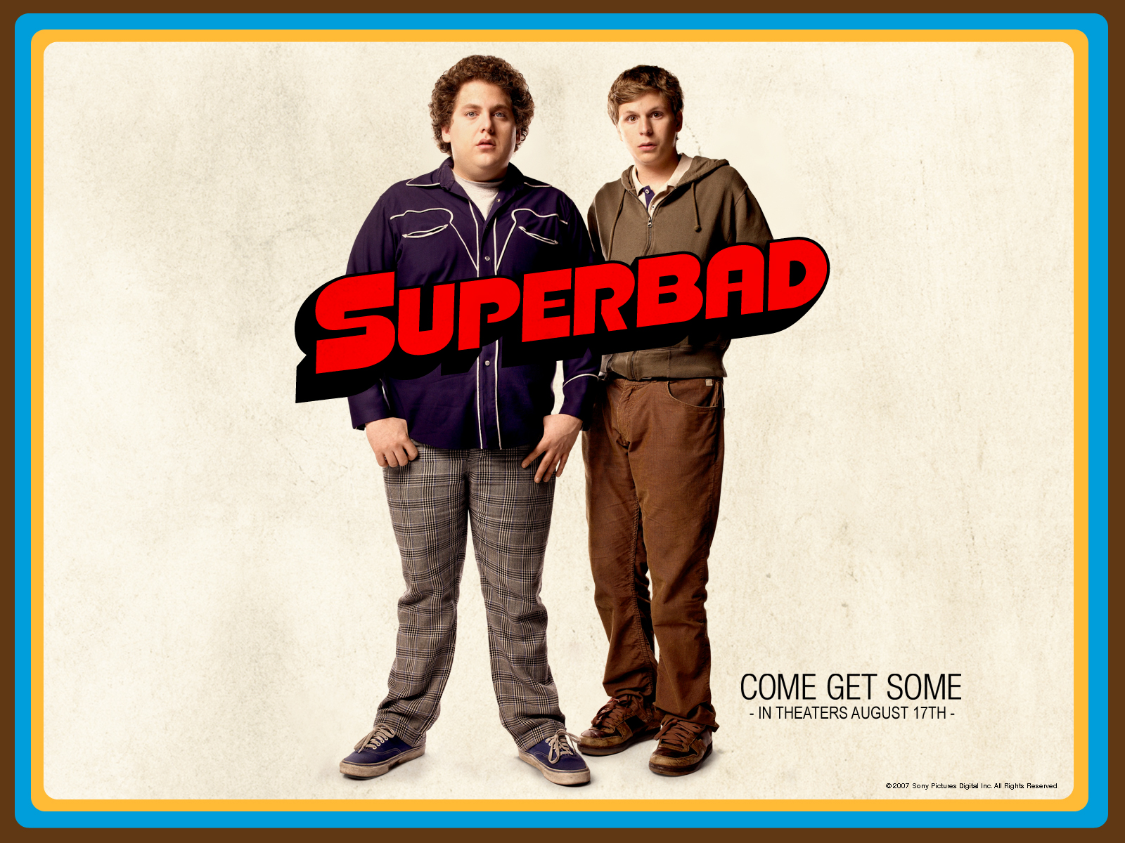Superbad-Wallpaper-michael-cera-387330_1600_1200