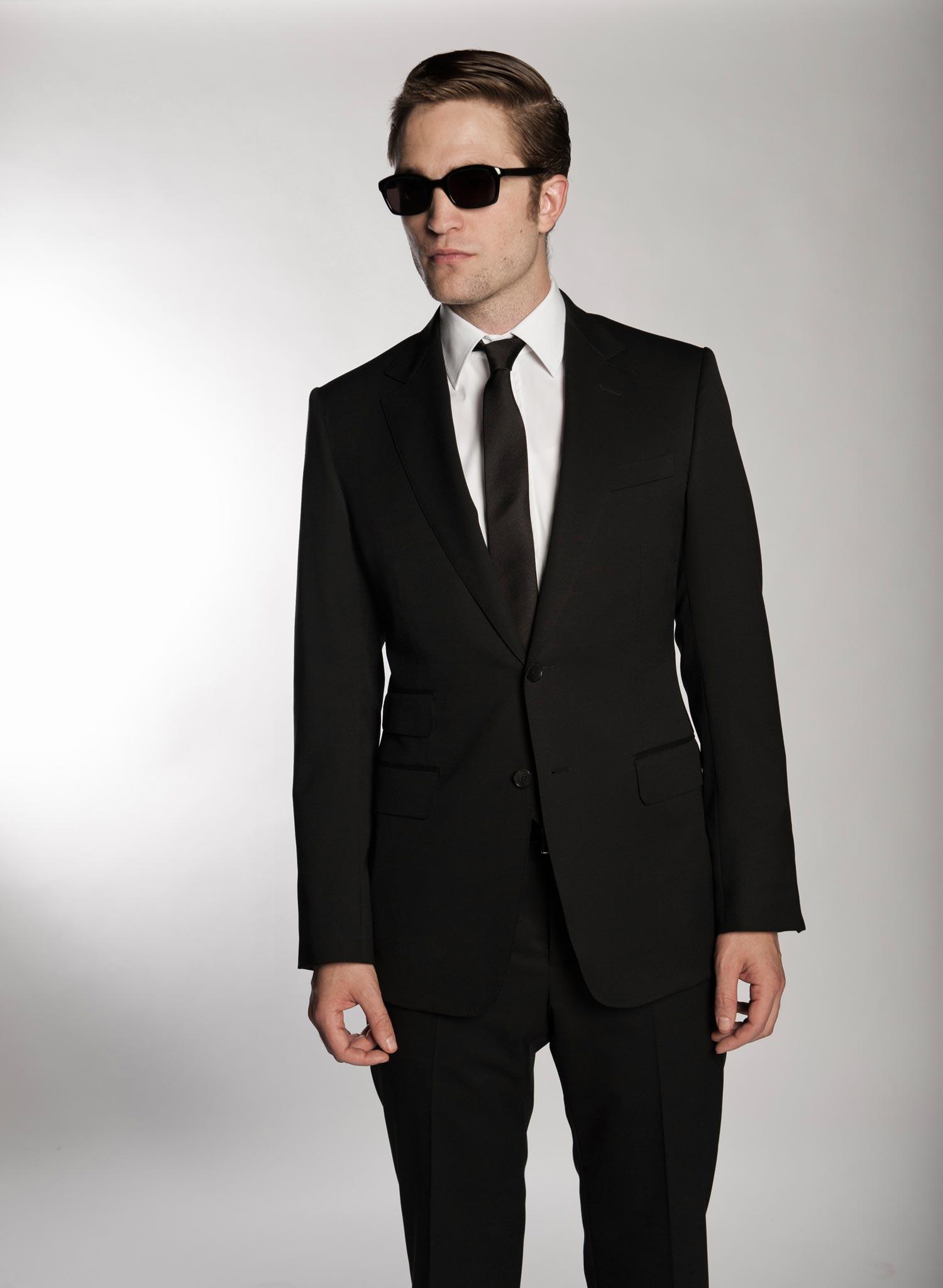 COS_D035-07991-Pattinson-CS