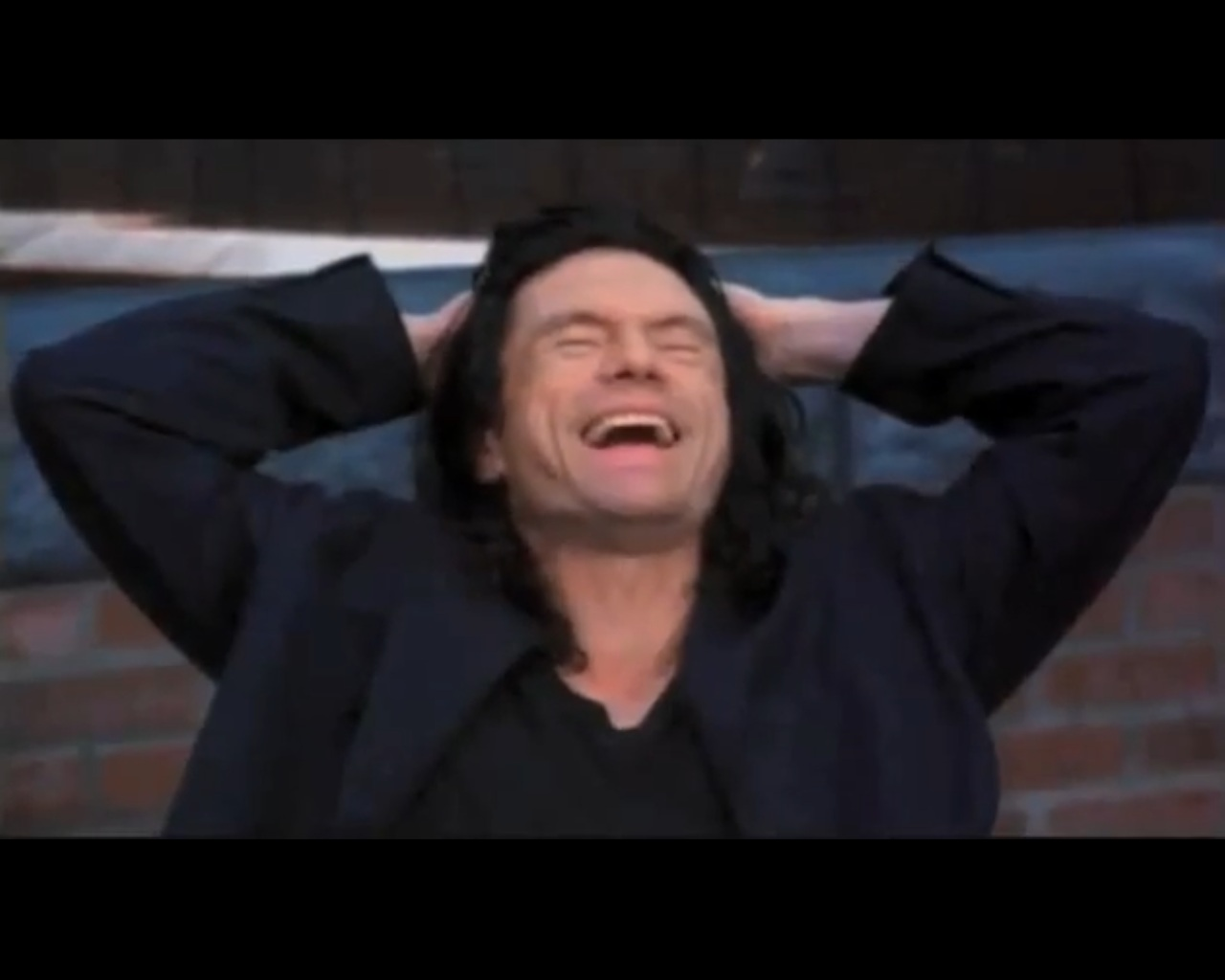 Tommy-Wiseau-The-Room-laughing