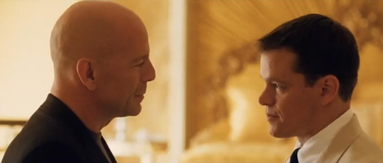 bruce-willis-cameo-2
