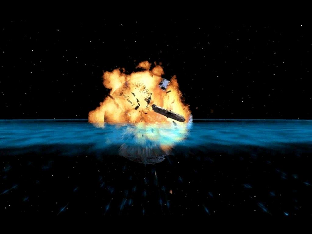 death-star-explodes