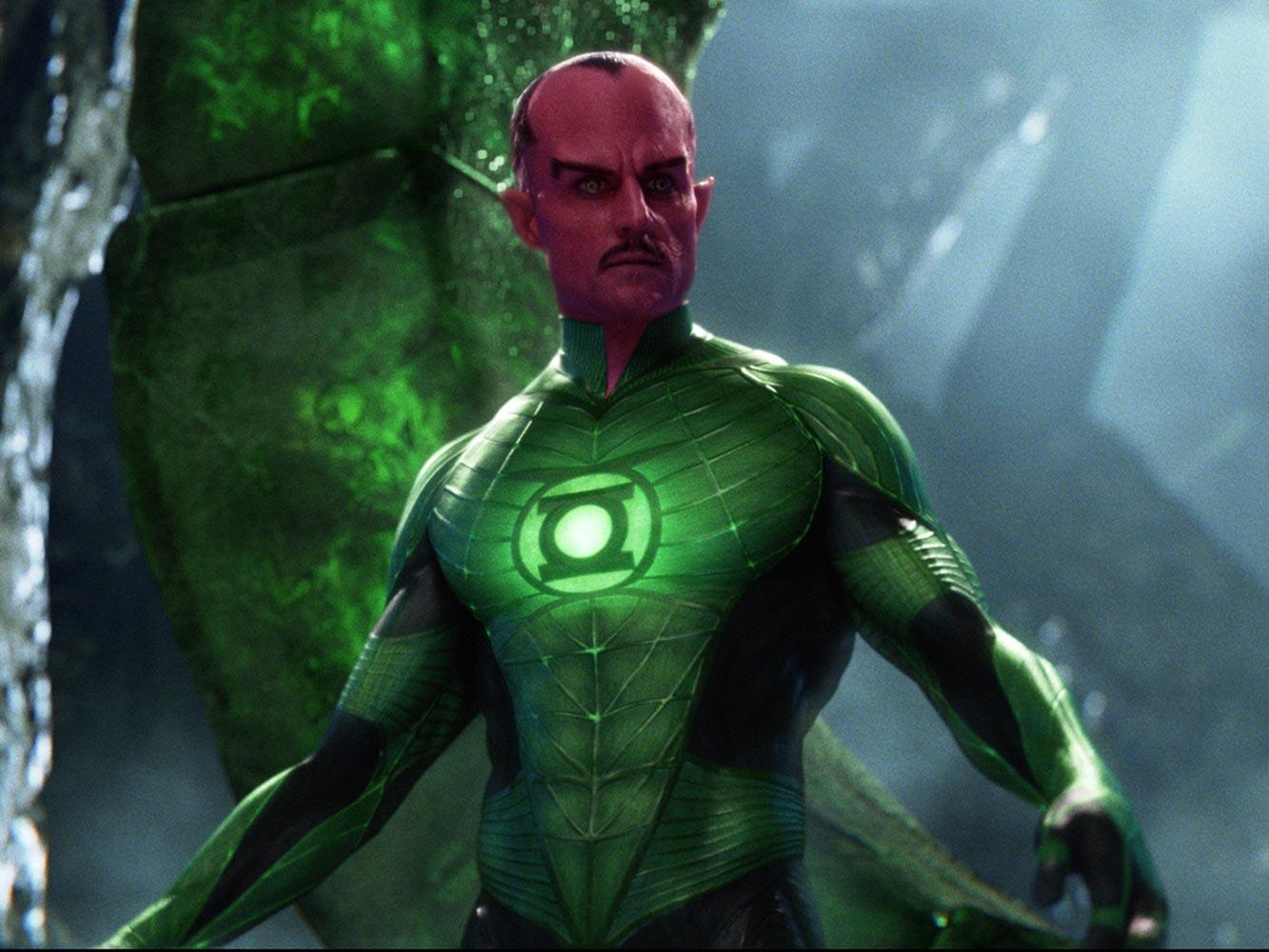 mark-strong-green-lantern