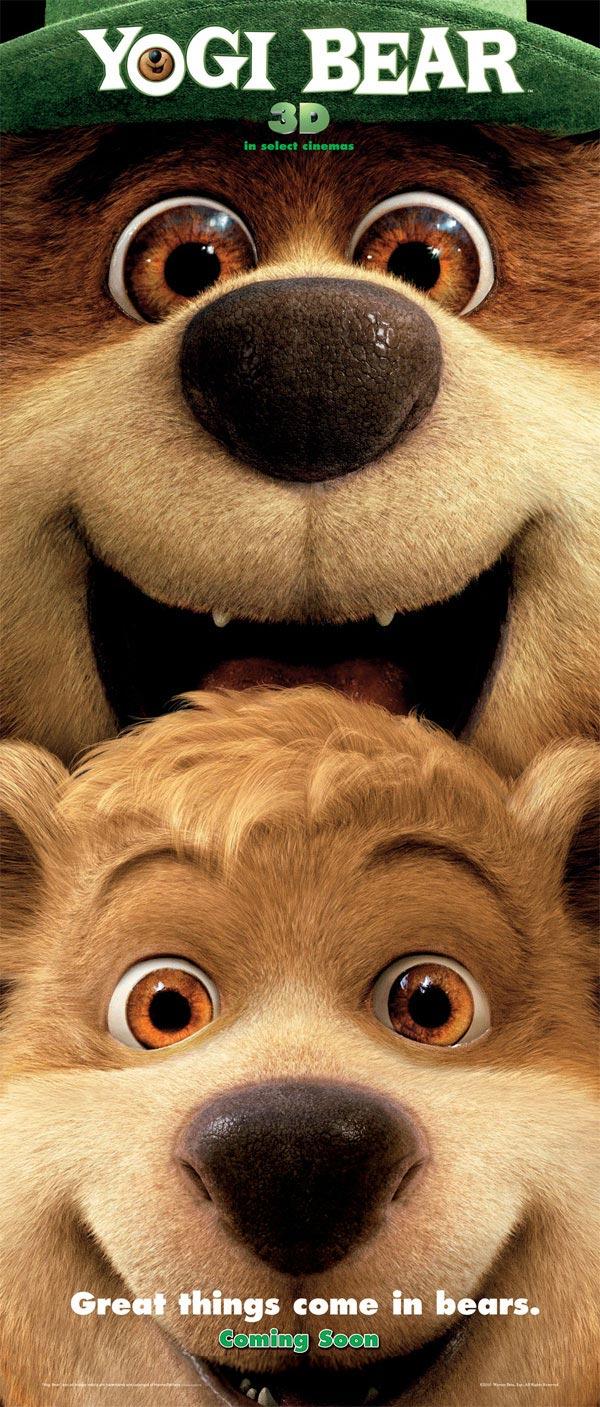 yogi-bear-poster