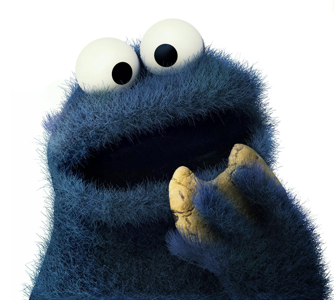 Cookie_Monster___Z4_beta_by_Intervain1
