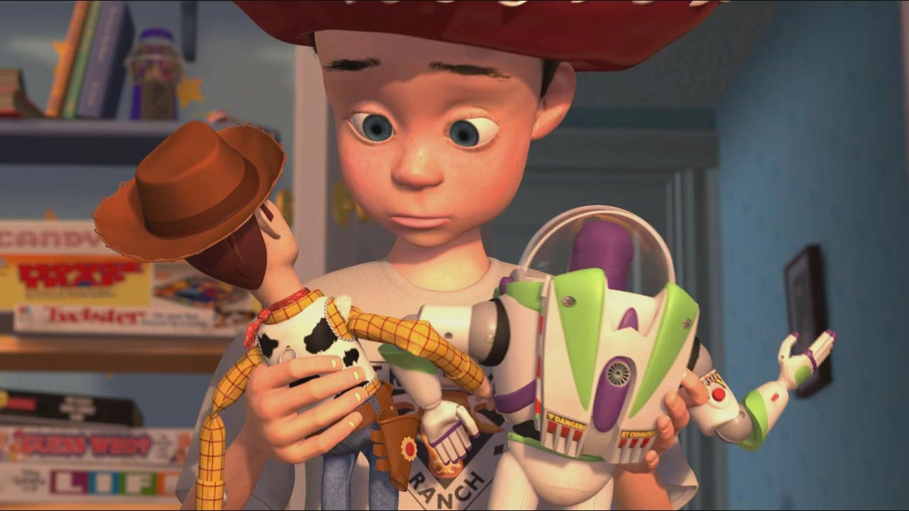 andy-in-toy-story-2