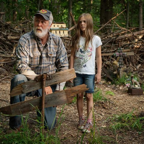 pet sematary reviews